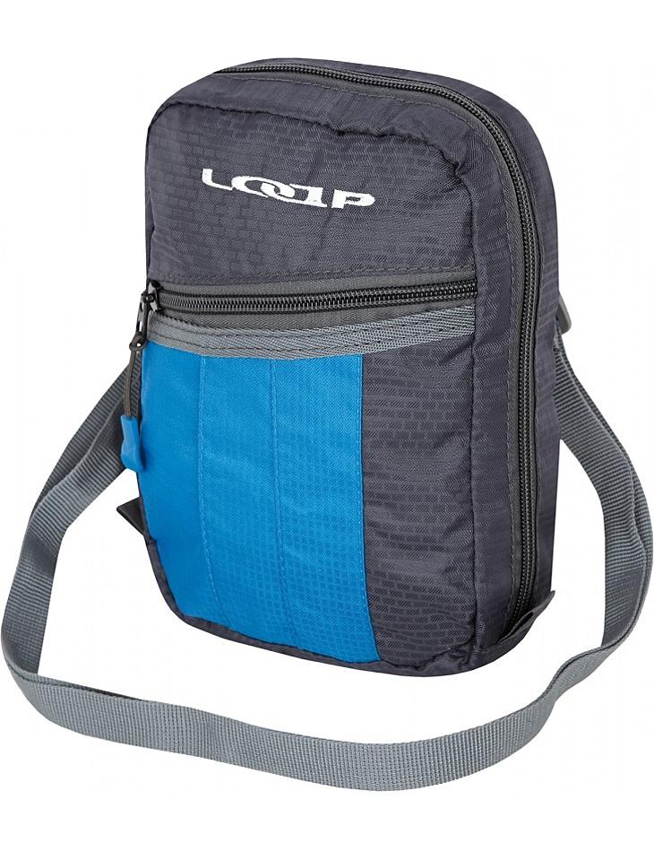 Univerzálna taška na doklady Loap
