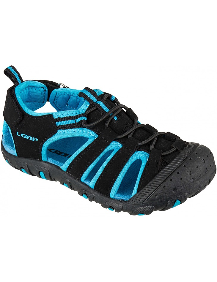 Detské sandále Loap vel. EUR 28, UK 10
