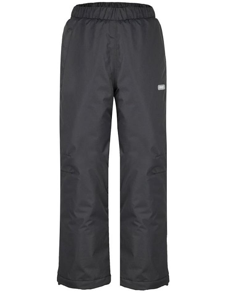 Detské lyžiarske nohavice Loap vel. 13 - 14 rokov, 158 - 164 cm