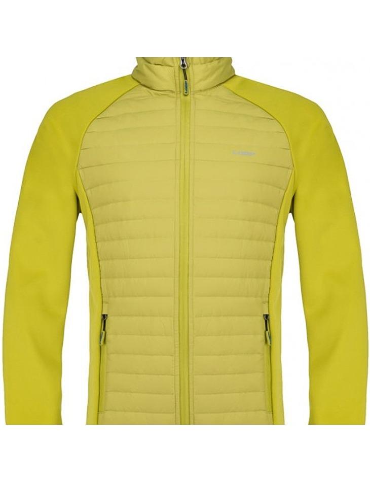 Pánska športová zimná bunda Loap vel. S