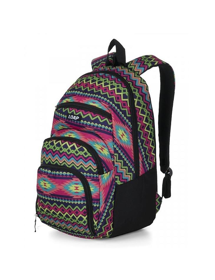 6704eeb4e Školský batoh Loap Reny | Outlet Expert
