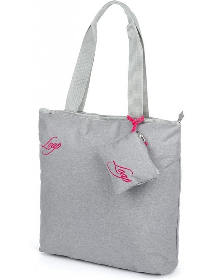 Dámska módna taška Loap