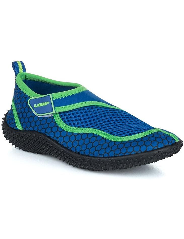 Detské topánky do vody Loap vel. EUR 29, UK 11