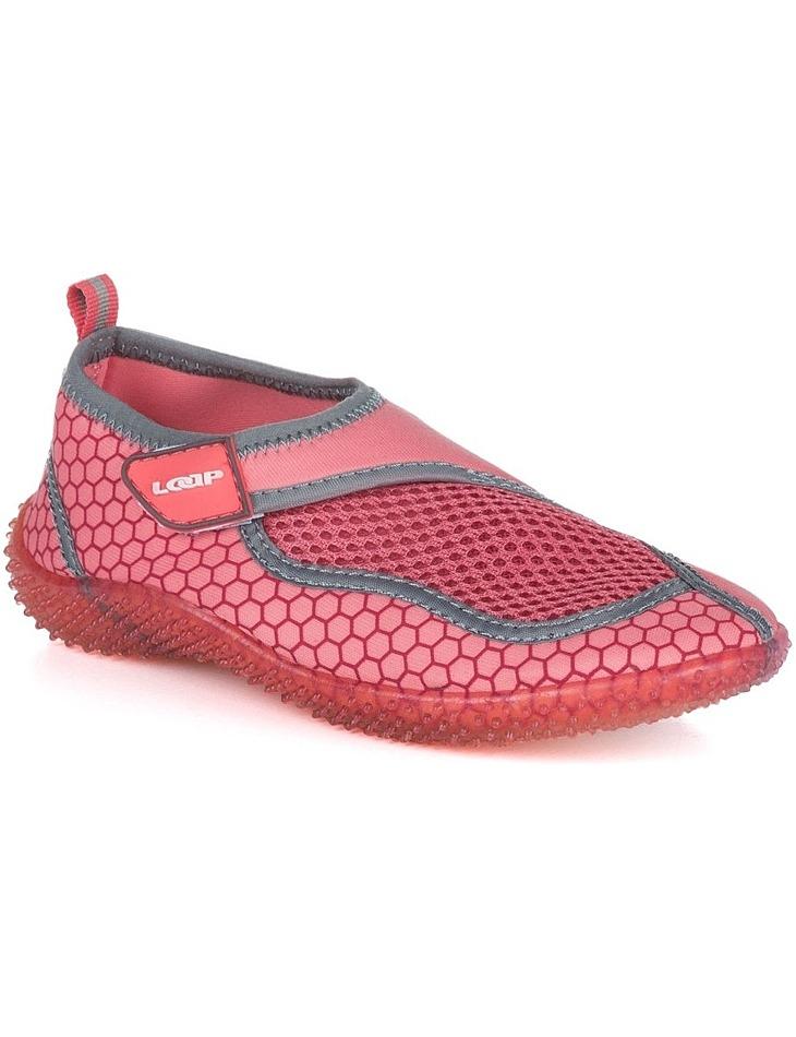 Detské topánky do vody Loap vel. EUR 30, UK 11,5