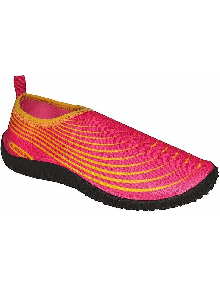 Dámske topánky do vody Loap vel. EUR 40, UK 6,5