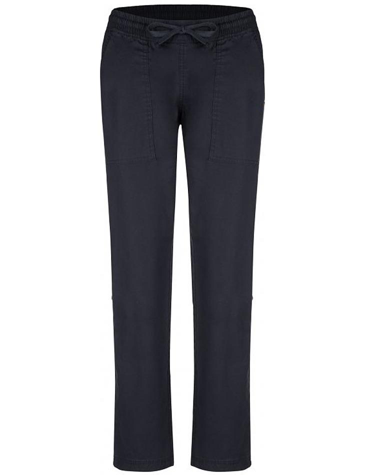 Dámske voĺnočasové nohavice vel. XL