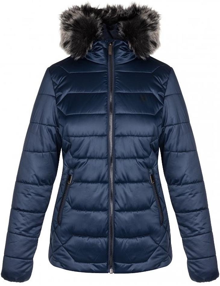 Dámska zimná bunda Loap vel. S