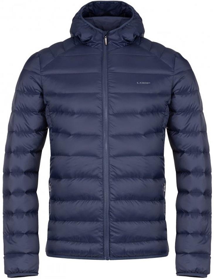 Pánska zimná bunda Loap vel. XL