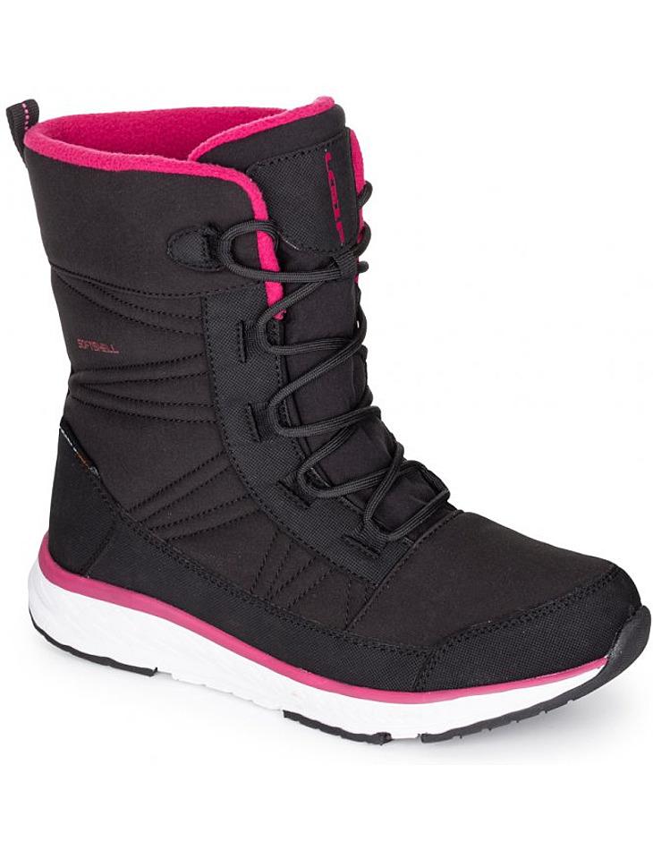 Dámska zimná obuv Loap vel. EUR 39