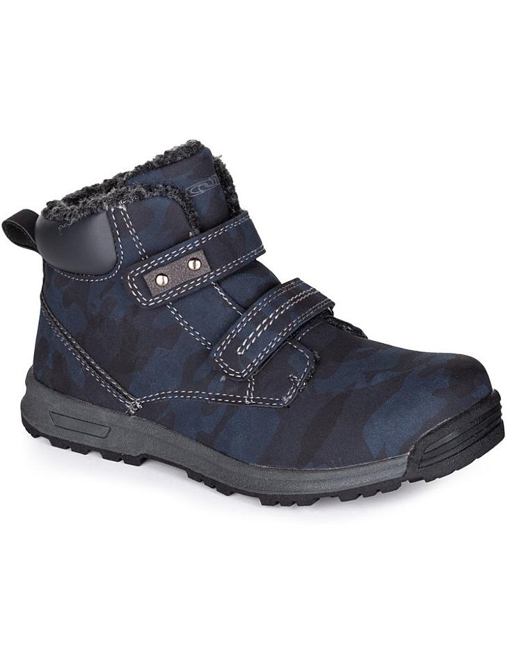 Detská zimná obuv Loap vel. EUR 34