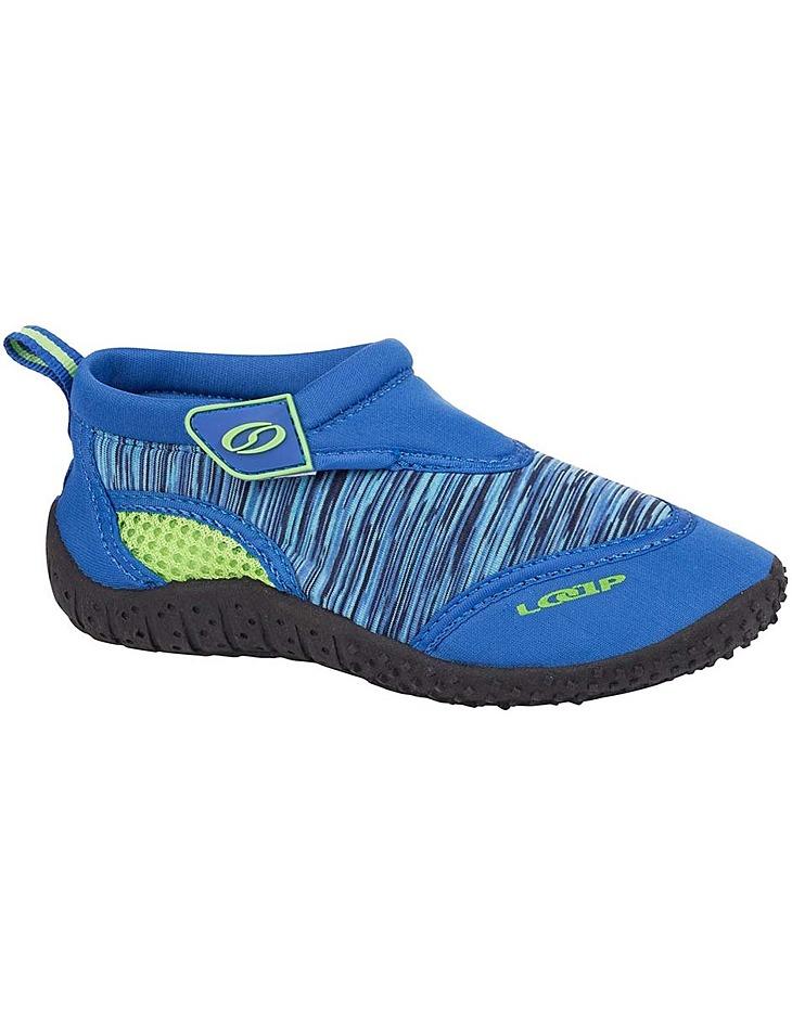 Detské topánky do vody Loap vel. 27