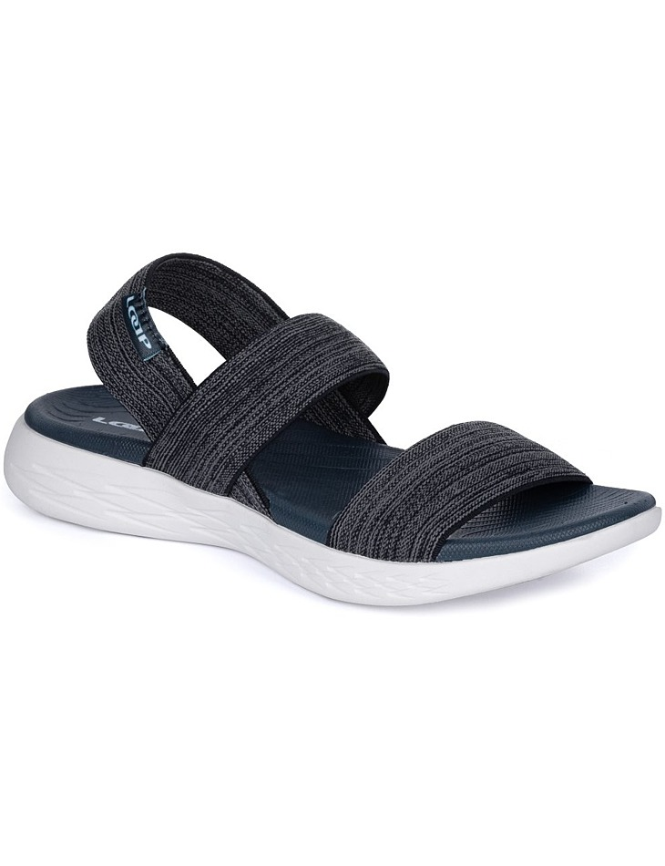 Dámske sandále Loap vel. 36