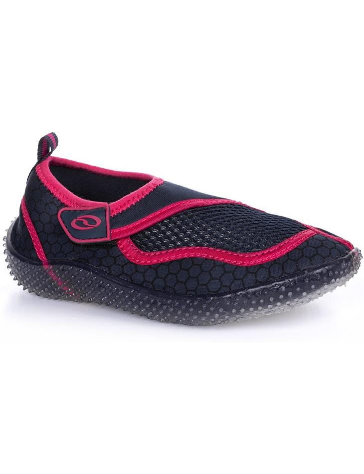 Detské topánky do vody Loap vel. 28