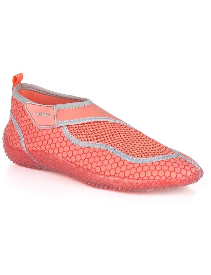 Unisex topánky do vody Loap vel. 36