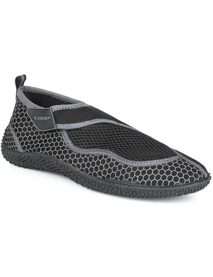 Unisex topánky do vody Loap vel. 45