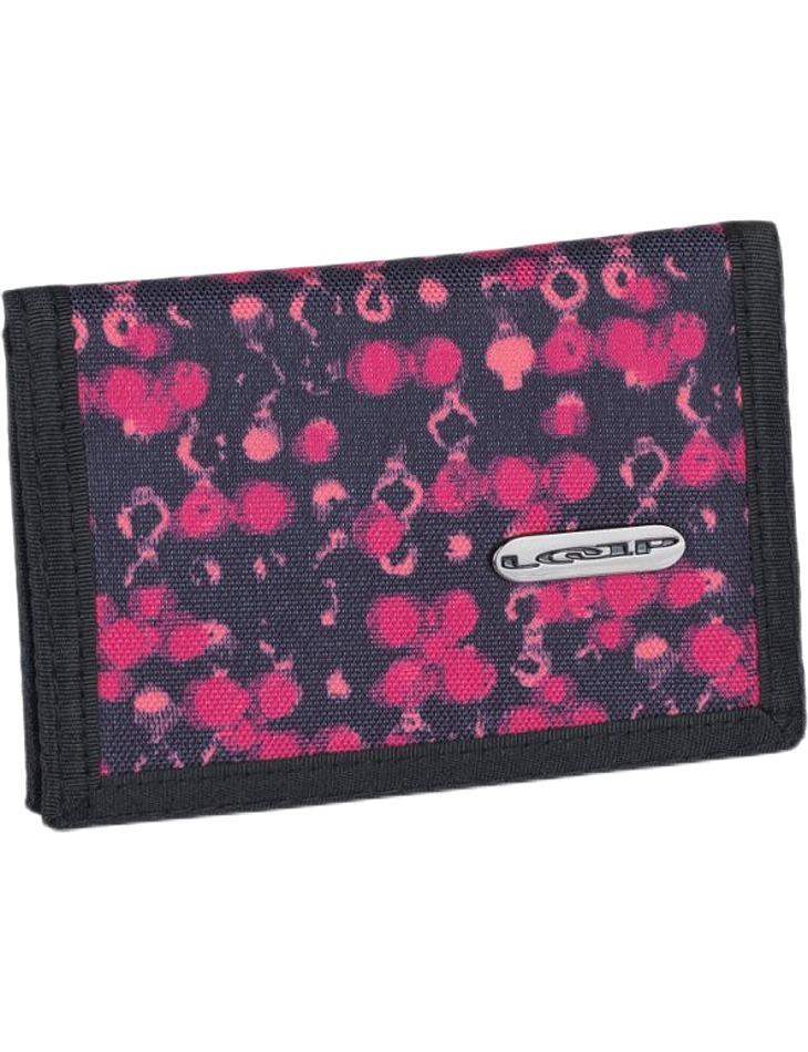 WALLETS- peňaženka Loap