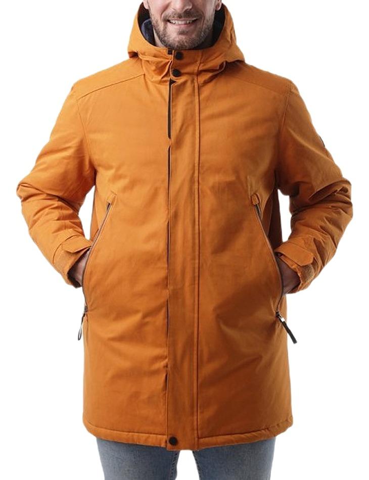 Pánsky zimný kabát Loap vel. S
