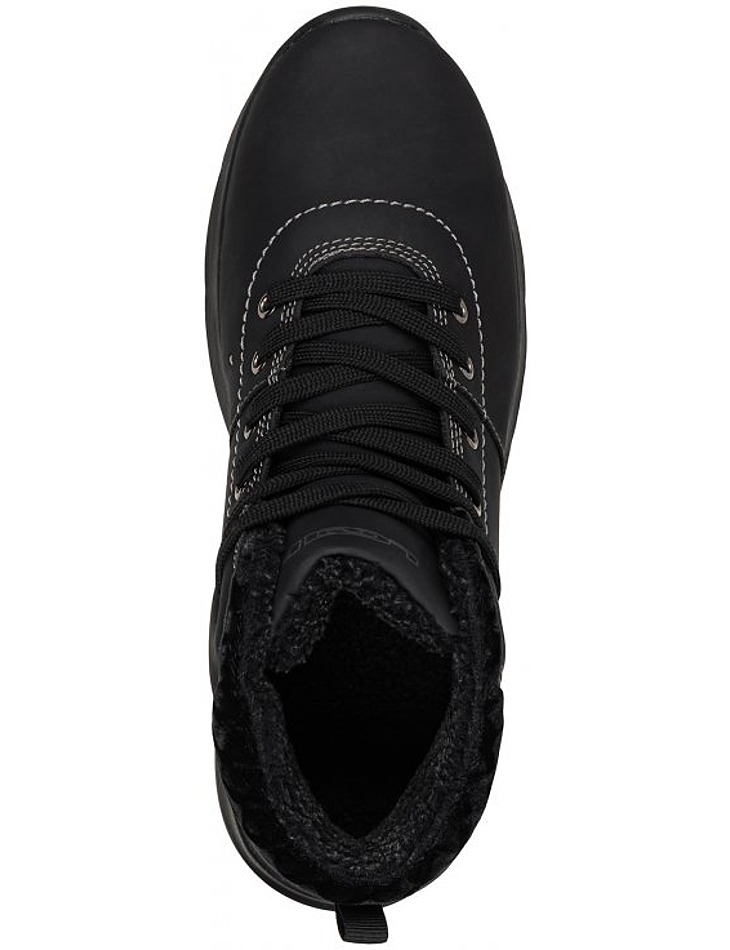 Dámske zimné topánky Loap vel. 39