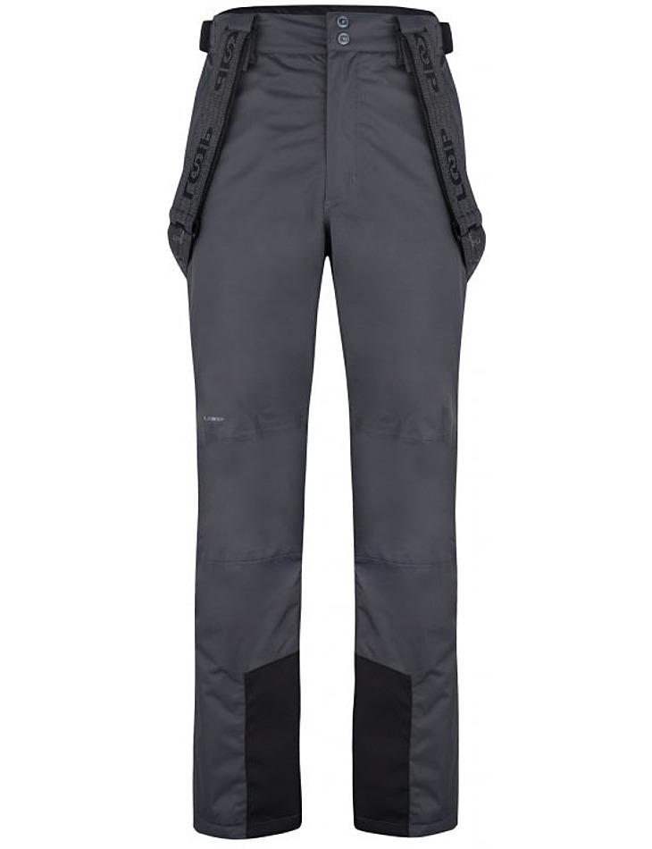 Pánske lyžiarske nohavice Loap vel. L