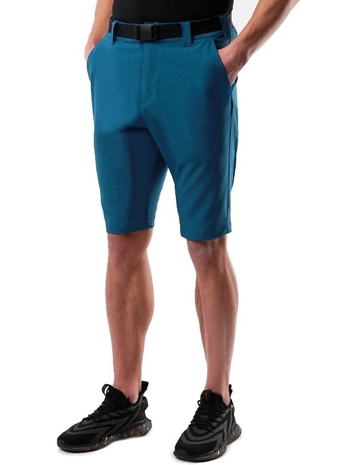 Pánske športové nohavice Loap vel. L