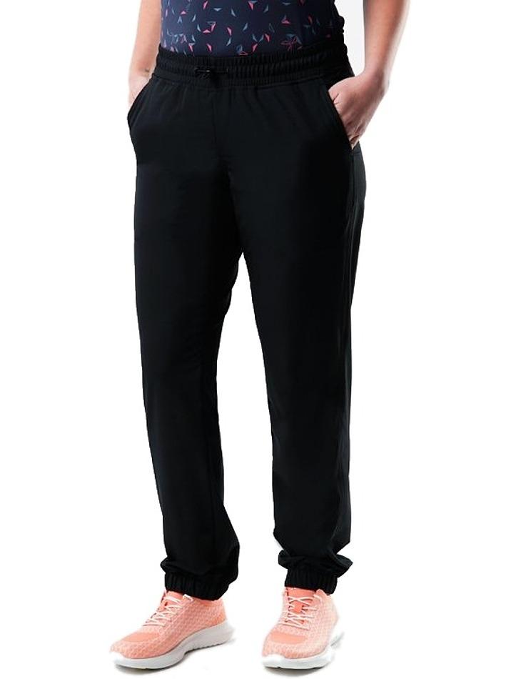 Dámske športové nohavice Loap vel. M