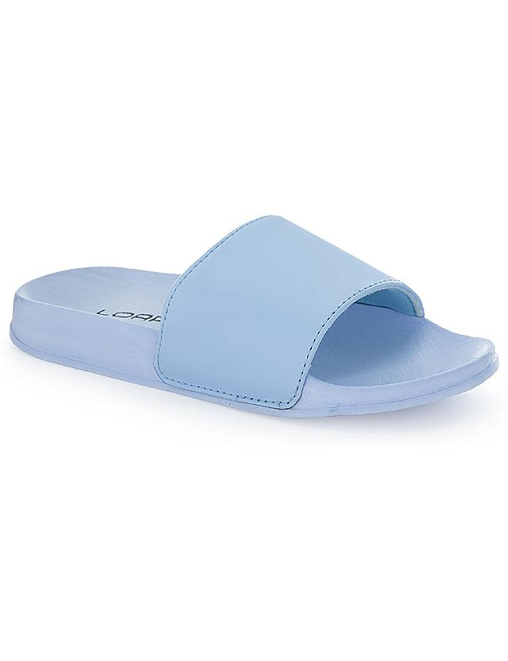 Detské sandále Loap vel. 30