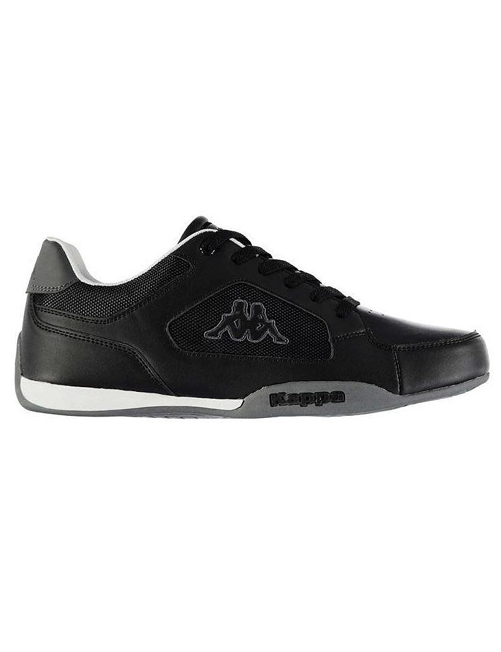 62bc5bfa711e Pánska športová obuv Kappa