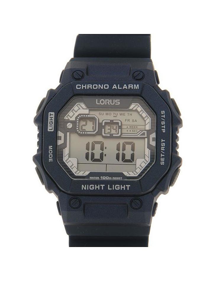 86a1784a3 Unisex hodinky Tissot | Outlet Expert