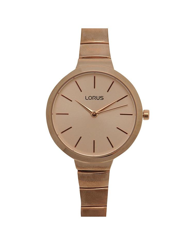 06aaef450 Dámske elegantné hodinky Tissot | Outlet Expert