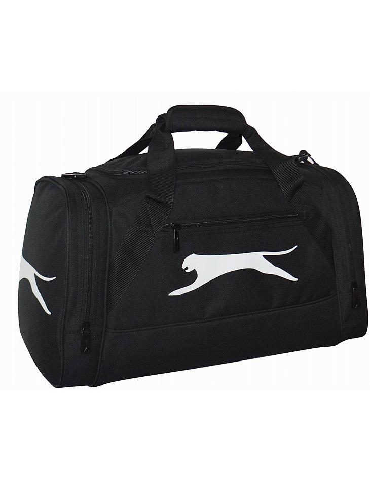 Univerzálna cestovná taška Slazenger