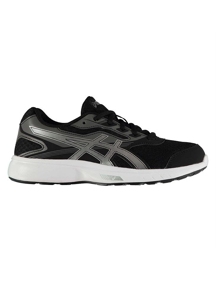 6f041f21e4 Dámske bežecké topánky Asics