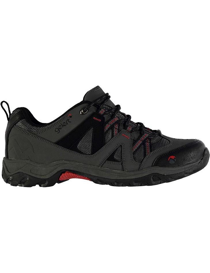 Pánske outdoorové topánky Gelert vel. 44