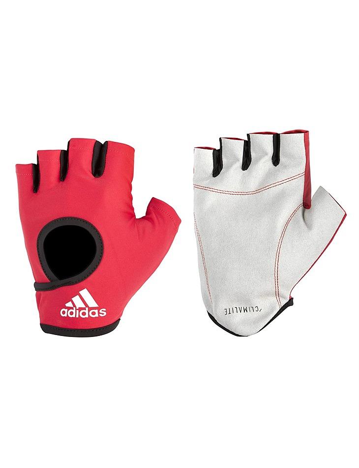 535823ff29d1a Dámske fitness rukavice Adidas   Outlet Expert