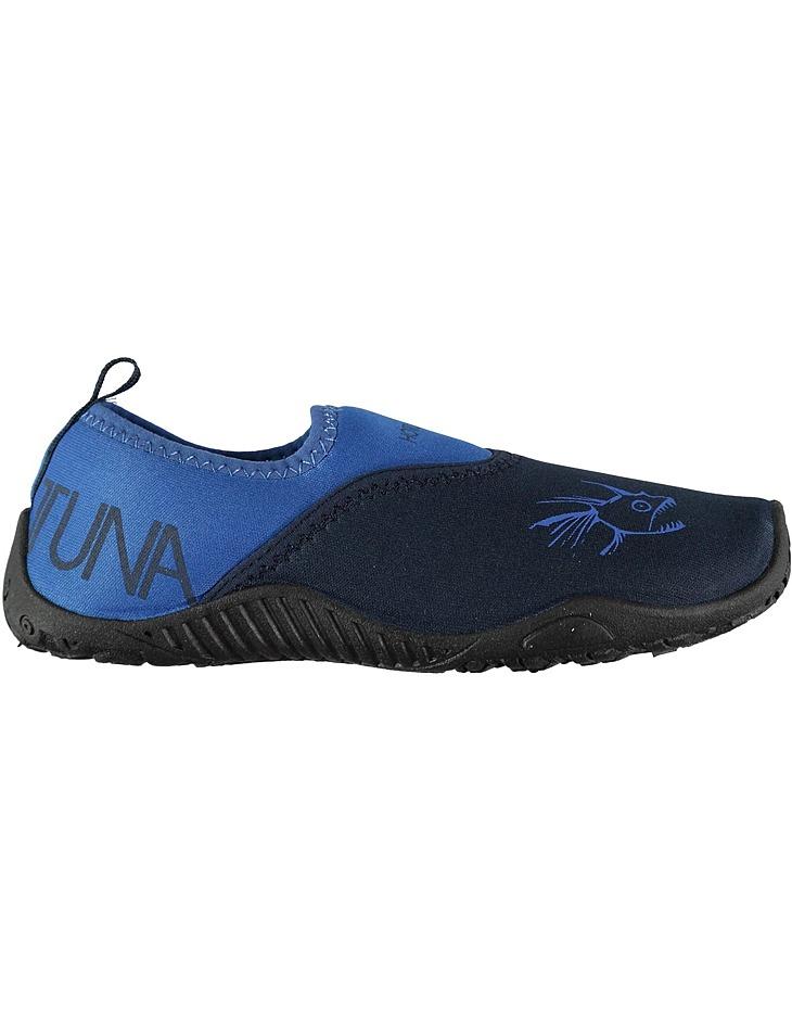 Chlapčenské vodné topánky Hot Tuna vel. EUR 23, UK 6 - 6,5