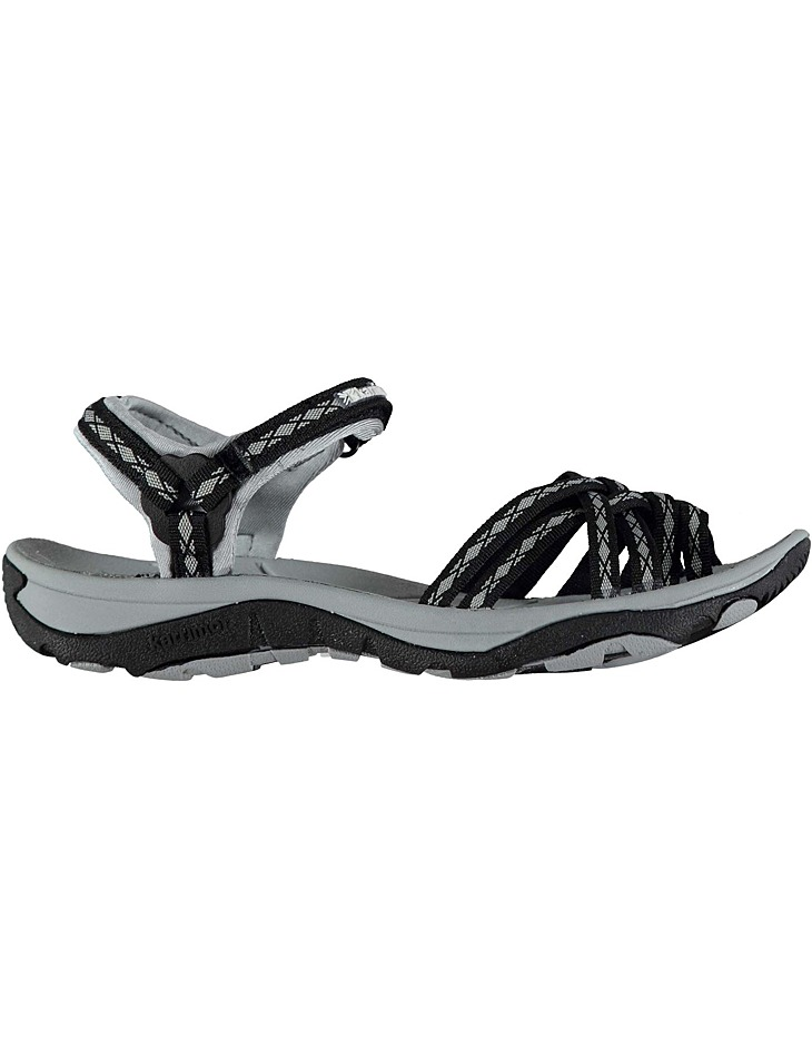 Dámske sandále Karrimor vel. 36, UK 3,5