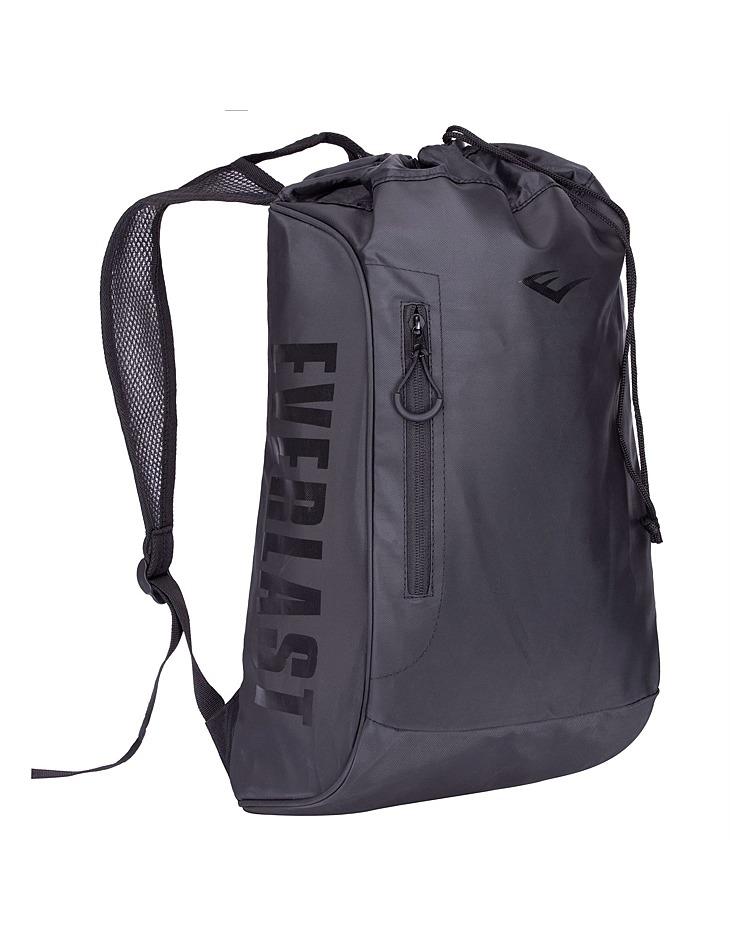 Univerzálny športový batoh Everlast  1e54c583d6