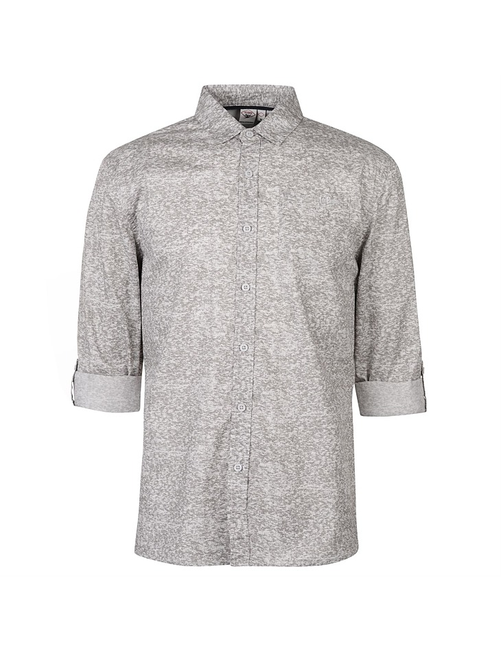 bf8733b7ca35e Pánska štýlová košeĺa Lee Cooper   Outlet Expert