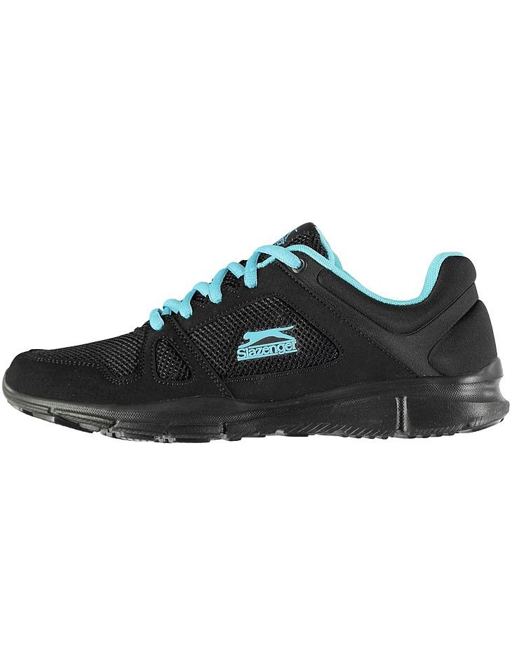 Dámske bežecké topánky Slazenger vel. EUR 37, UK 4