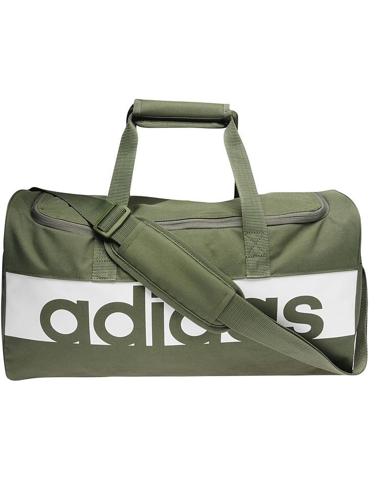 ac1e4fc6e4 Športová taška Adidas