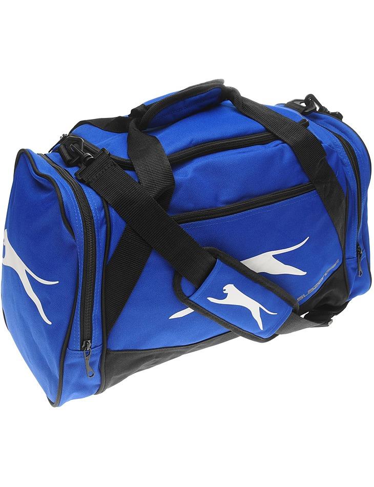 Unvierzální cestovná taška Slazenger
