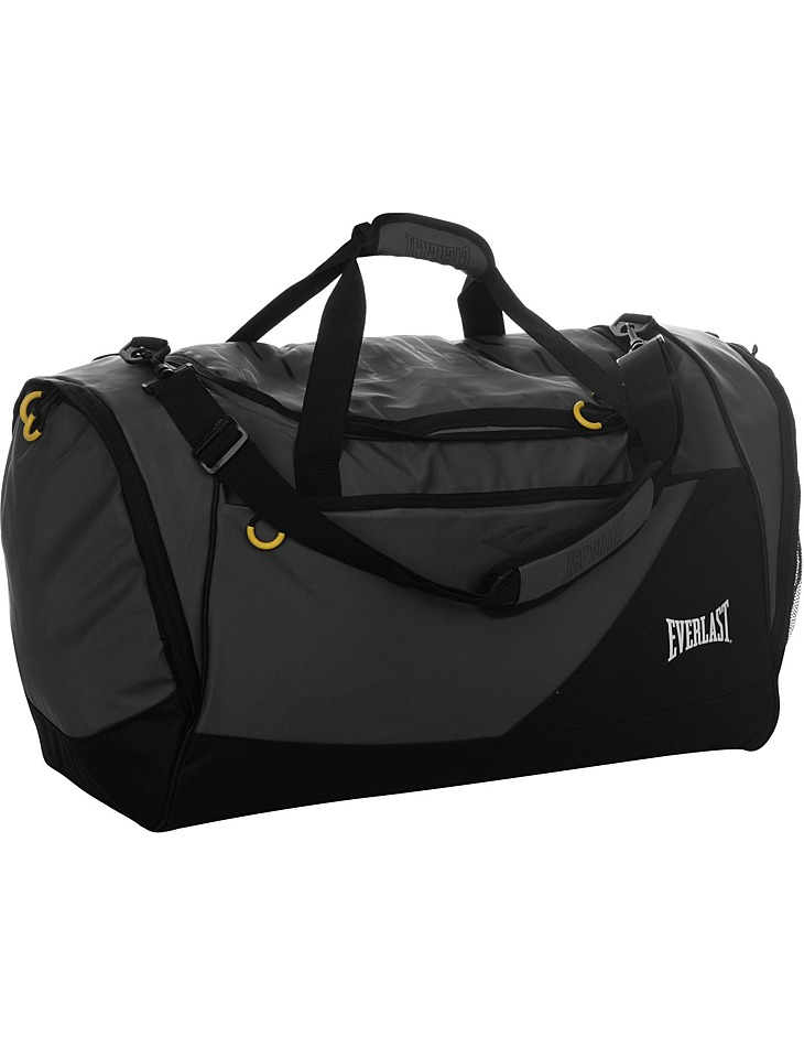 Športová taška Everlast  1e6d2c7761