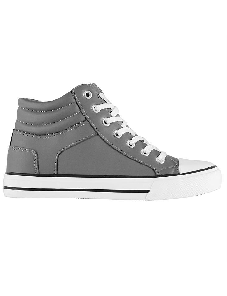 9f564b29184fa Juniorské členkové topánky Lee Cooper | Outlet Expert