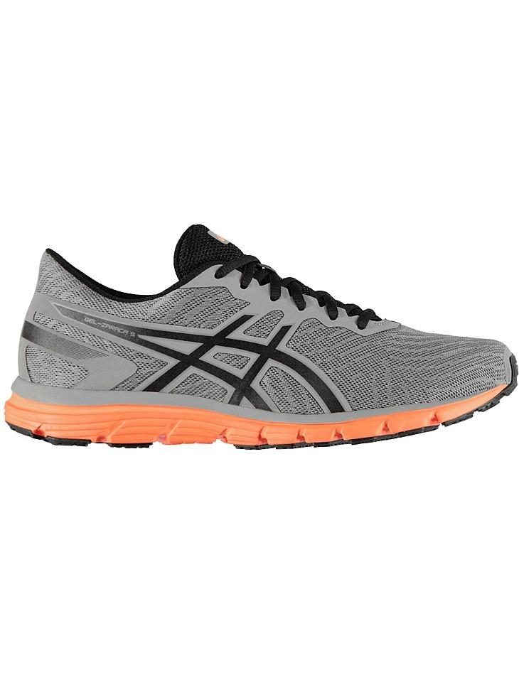 88908ce9c223 Pánske bežecké topánky Asics