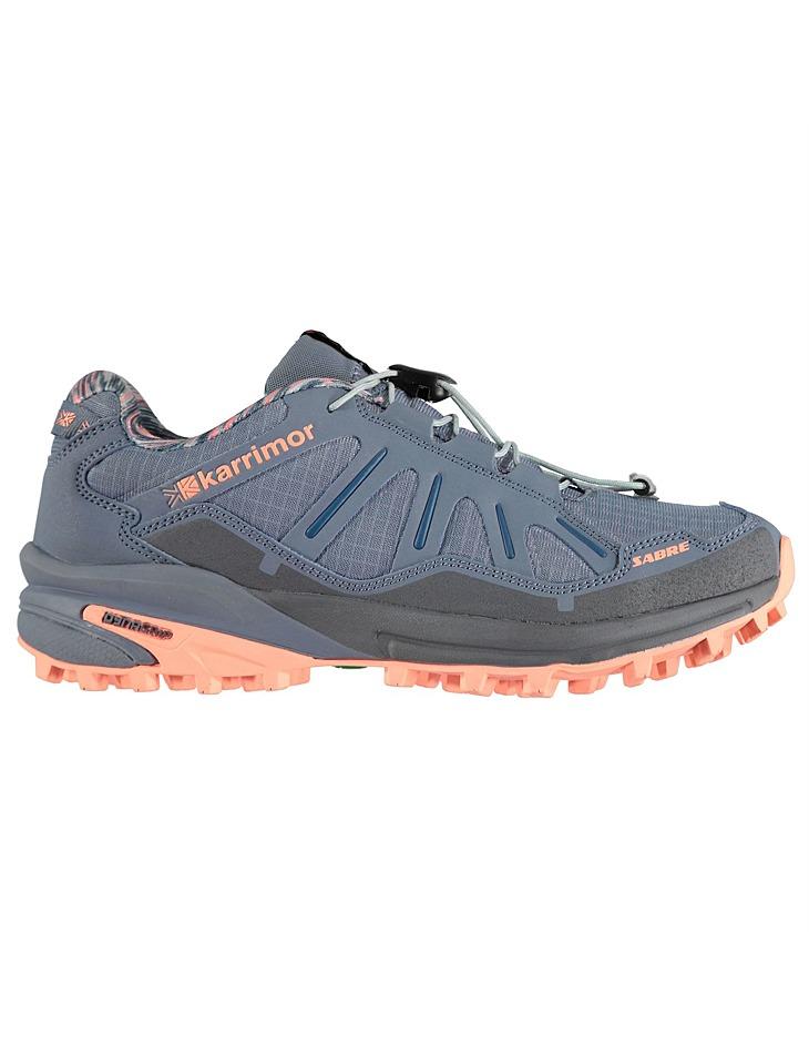 8646eaa577 Dámske bežecké topánky Karrimor