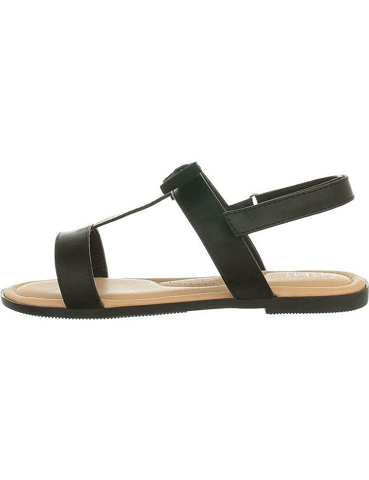 Detské sandále vel. 30