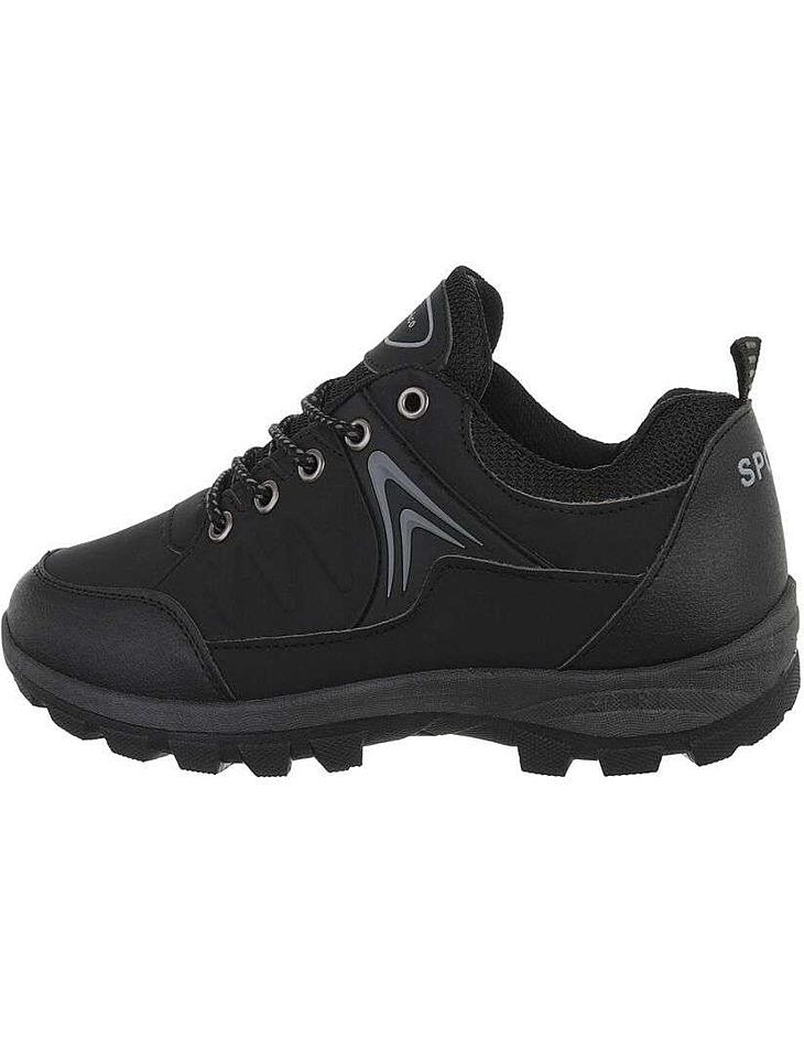 Pánska voĺnočasová obuv vel. 39