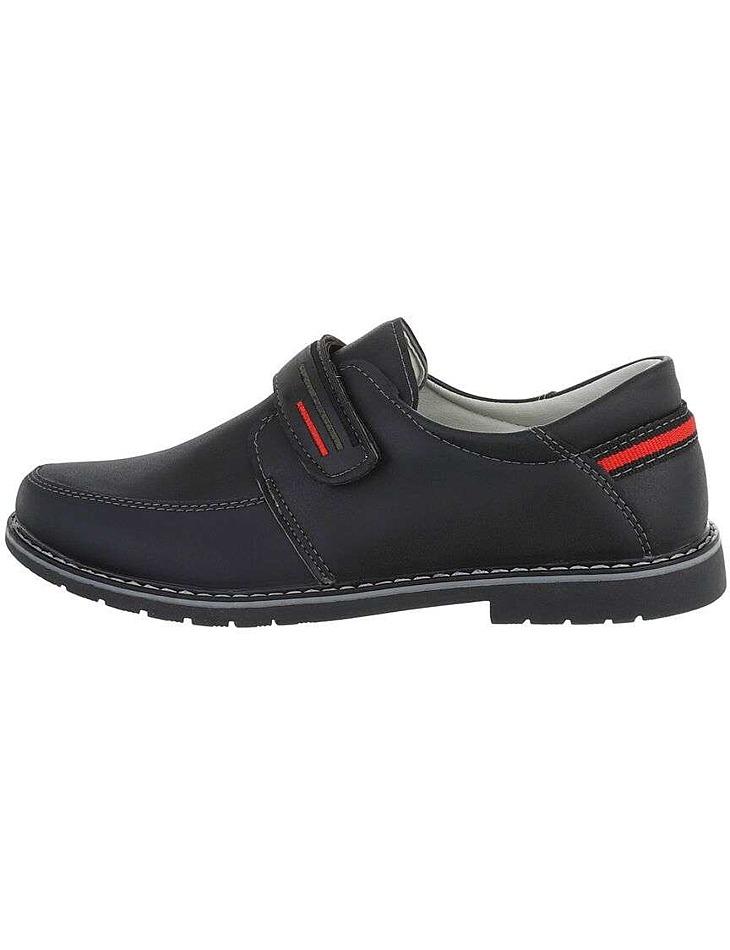 Detská spoločenská obuv vel. 34