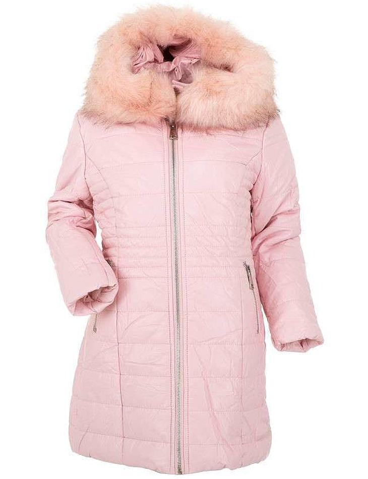 dievčenské bunda vel. 164