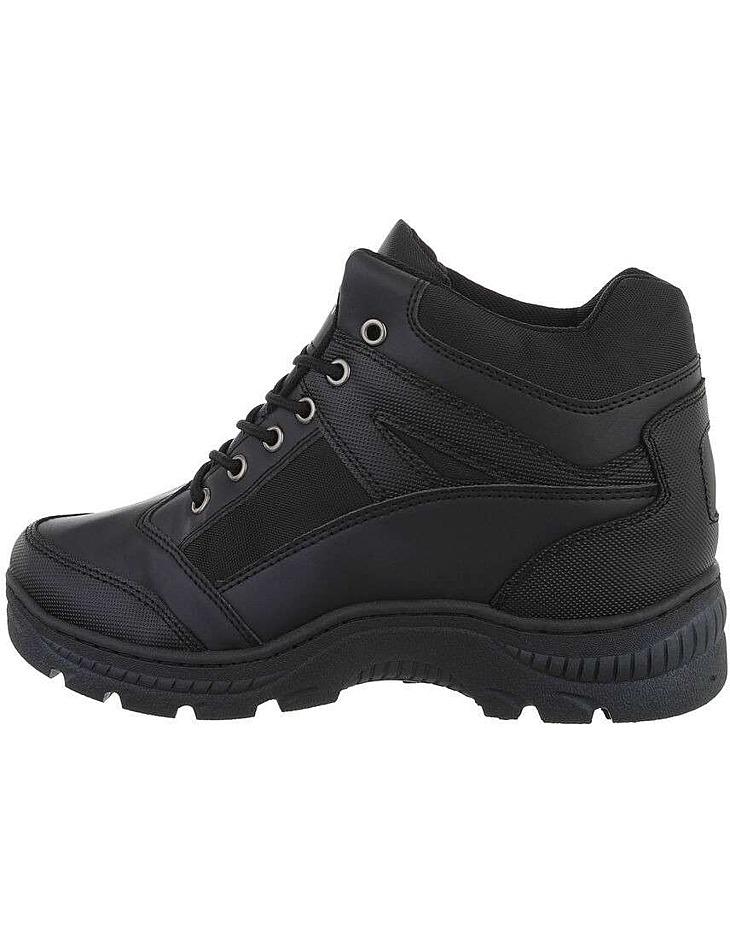 Pánske členkové topánky vel. 46
