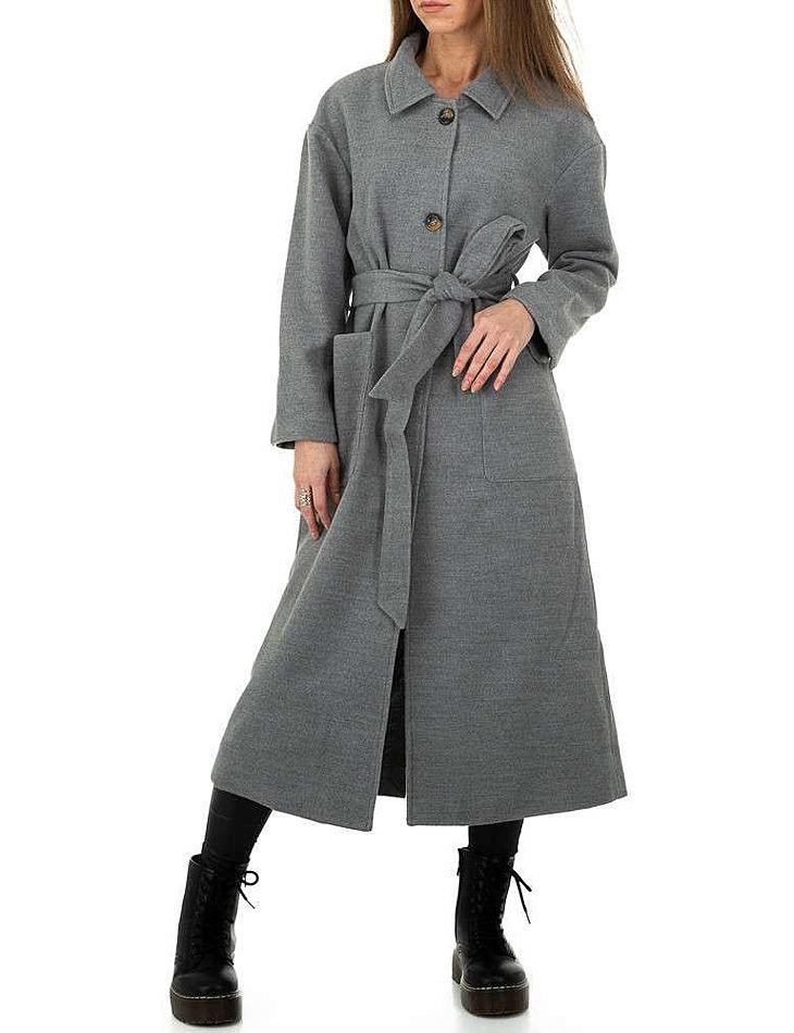 Dámsky kabát Glo Story vel. L/40